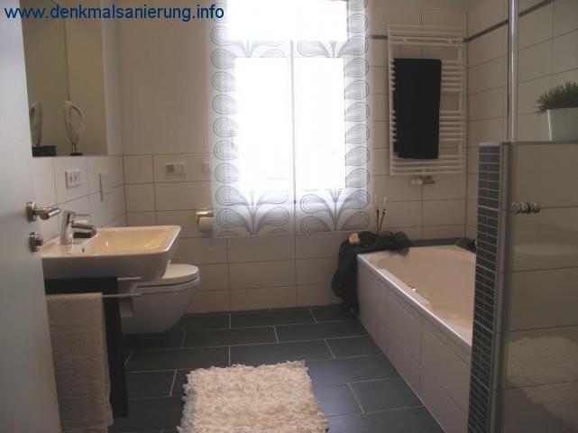 immobilie suchen f rth by villa torre 68 sanierungsanteil villa torre whg 6 68